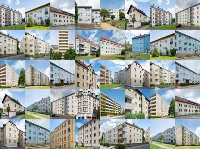 Portfolio in Brandenburg